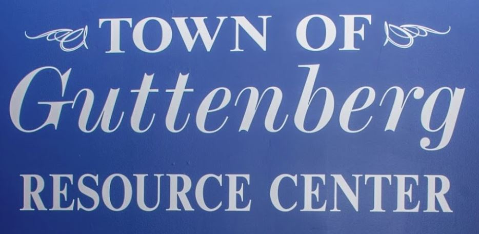 The Official Website of The Town of Guttenberg, NJ - Home